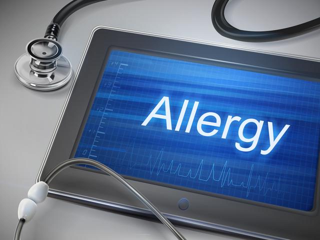 アレルギー,離乳食,たら,