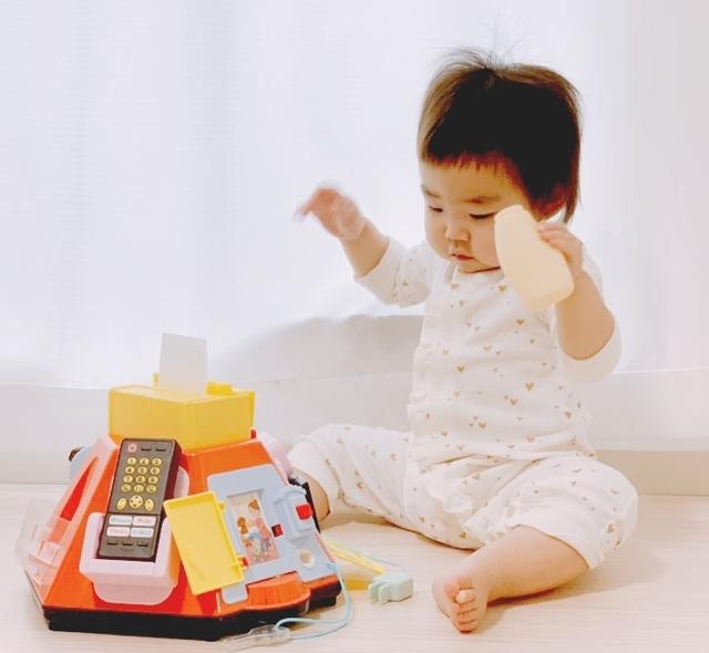 いたずら1歳やりたい放題シリーズ,おもちゃ,いたずら,知育玩具