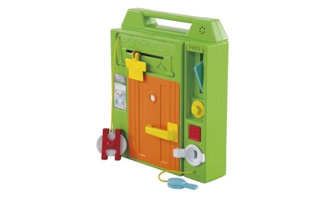 いたずら1歳やりたい放題 スマート本,おもちゃ,いたずら,知育玩具