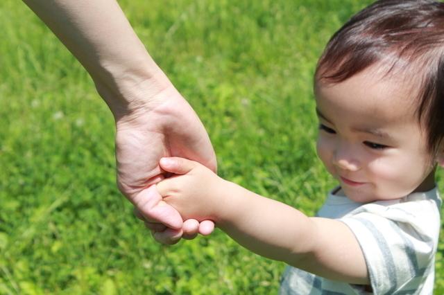 2歳前後の男の子,トイレトレーニング,いつから,体験談