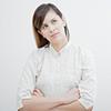 不妊治療についての相談:「クロミッドの服用でおりものが減少」,