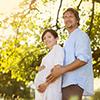 プレママからの相談:「産後、夫婦だけで家事や育児ができるか不安。産後って全く動けないの?」,