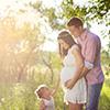 産後の妊娠についての相談:「産後数カ月で妊娠。1度出産すると妊娠しやすいのでしょうか」,