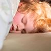 6歳のママからの相談:「子どもが夜中に突然泣き叫びますが、翌日は何も覚えていません」,