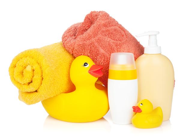 お風呂グッズ,赤ちゃん,入浴剤,