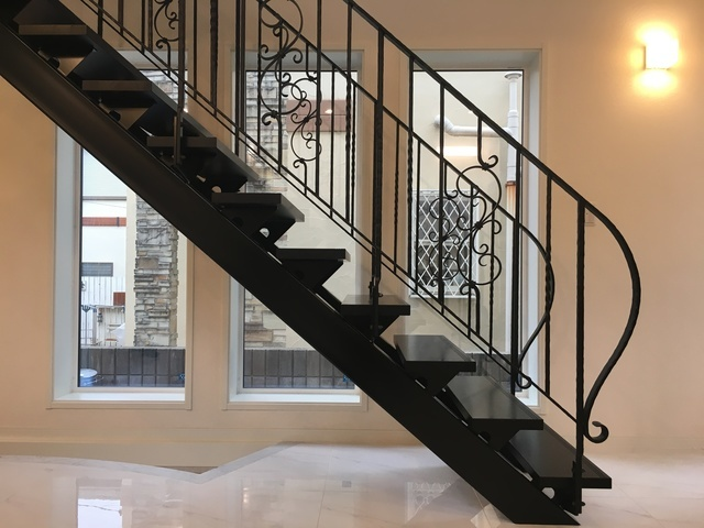 リビング階段,住まい,マイホーム,
