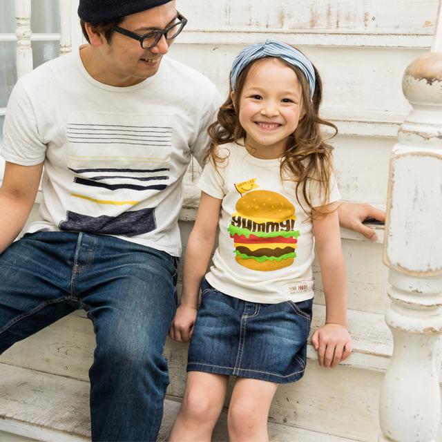 F.O.OnlineStore,子供服,安い,