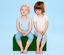 ユニクロBABYの肌着,子供服,安い,