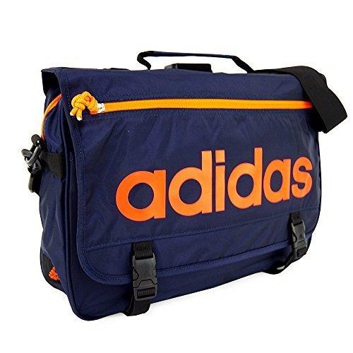 (アディダス) adidas 3WAYショルダーバッグ/リュックサック 10L ドラウン 47326 (カレッジネイビー(03)),レッスンバッグ,作り方,