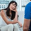排卵誘発剤についての相談:「排卵障害で薬を服用。排卵が起こる確率や通院の頻度が知りたい」,