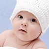 0歳のママからの相談:「生後1カ月ですが、温泉に入れても良いでしょうか」,