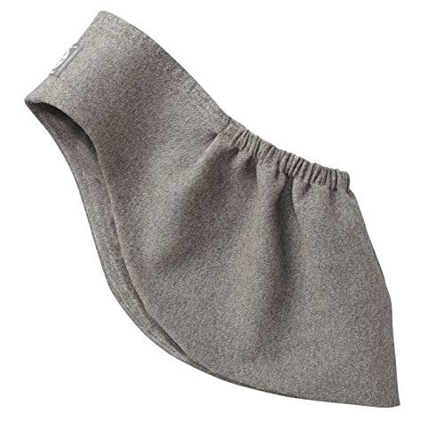 カドルミー 日本製ベビースリング ニットで抱っこ 新生児寝かしつけ Mサイズ 杢グレー,ベビースリング,選び方,おすすめ