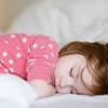 5歳児のママからの相談:「溶連菌は自然治癒しますか?」,