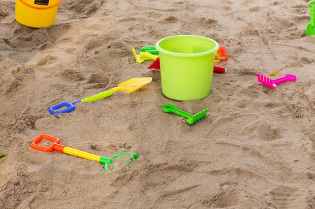 砂遊び道具,砂場セット,