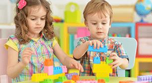 遊ぶ子ども,習慣,感染,ヘルペス