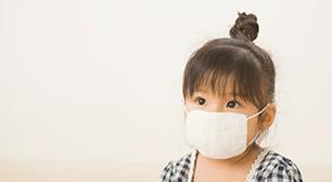 発達障害で受診が難しい…受診以外の花粉症対策方法は? 子どもの花粉症対策について質問がありました。発達障害があるため、病院に行くことには慎重にならざるを得ないようですが、受診以外の方法で効果的な予防対策があるのか、専門家のア,花粉症,予防,対策