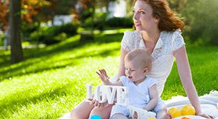 3歳児のママからの相談:「2人目の子どもを妊娠するタイミング法の時期は?不妊治療の進め方について教えてください」,