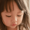 3歳児のママからの相談:「咳症状の予防方法」,