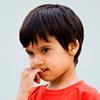 いママですが、専門家からはどのような回答が寄せられたでしょうか。 5歳児のママからの相談:「手洗いうがいはするのにうがい薬が苦手」,
