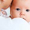 20代女性からの相談:「吸引分娩で生まれた赤ちゃんは呼吸がおかしい?」,
