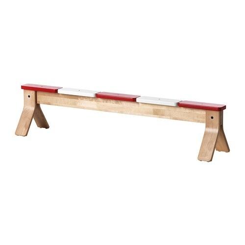 IKEA PS 2014,イケア,おもちゃ,
