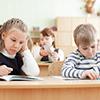 7歳児のママからの相談:「マイコプラズマ肺炎ってどのくらいの感染力があるの?学校で移る?」,