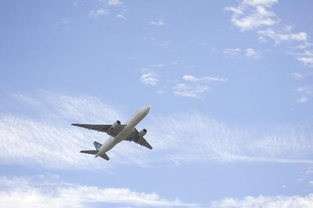 飛行機の写真,滲出性中耳炎,赤ちゃん,