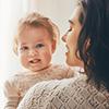 月の子どものママからの相談:「B型肝炎とインフルエンザは、同時に予防接種出来ますか」,
