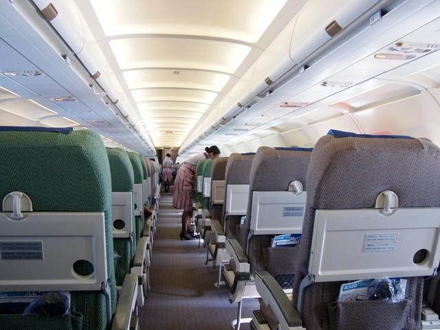 機内の座席,妊娠,飛行機,