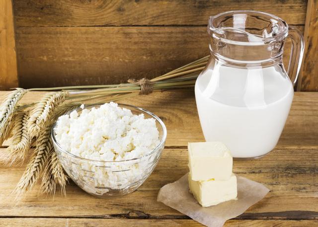 小麦粉・牛乳・バター,離乳食,ホワイトソース,