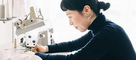 (ミンネ)|ハンドメイド・手作り・クラフト作品のマーケット,抱っこひも,よだれカバー,手作り