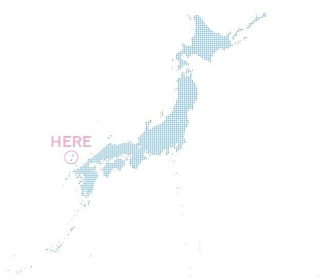 日本地図,家族,旅行,