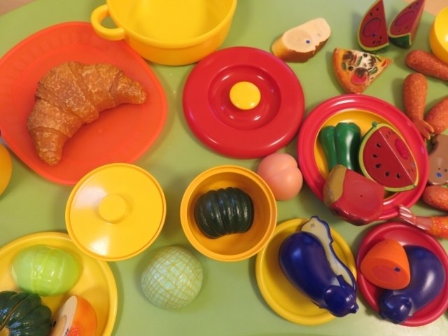 ままごと道具の画像,おもちゃ,キッチン,
