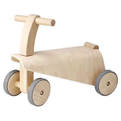 乗用玩具 くるま_12AW 対象年齢1.5歳以上,おもちゃ,キッチン,