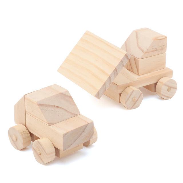 じぶんでつくる木の乗りもの 対象年齢6歳以上,おもちゃ,キッチン,