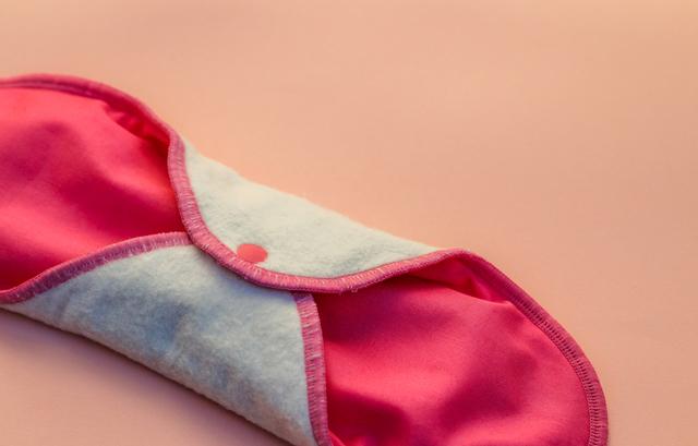 布ナプキン,妊娠初期,症状,腹痛