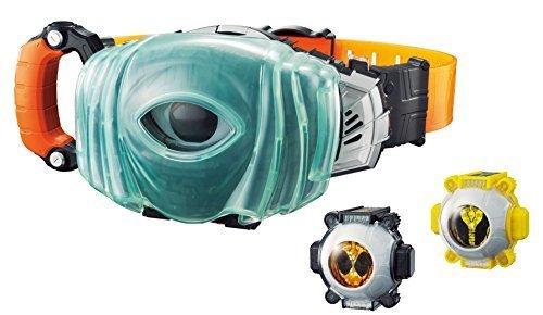 仮面ライダーゴースト 変身ベルト DXゴーストドライバー,ごっこ遊び,おもちゃ,