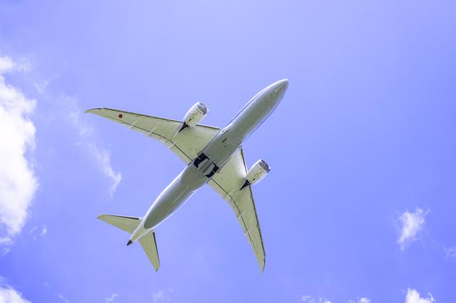 空を飛ぶ飛行機,名付け女の子,
