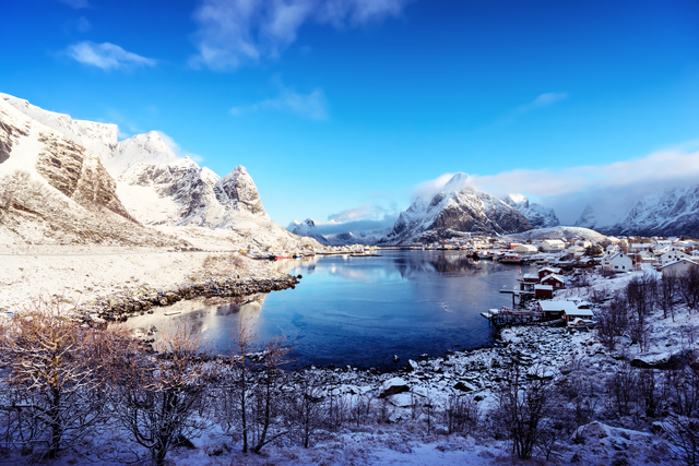 ノルウェイの風景,アナと雪の女王,おもちゃ,人気