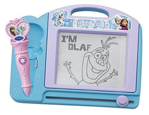 アナと雪の女王 ミュージックスケッチボード,アナと雪の女王,おもちゃ,人気