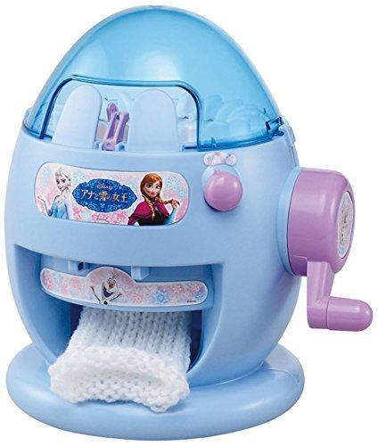 ディズニー アナと雪の女王 あむあむたまごポンポン,アナと雪の女王,おもちゃ,人気