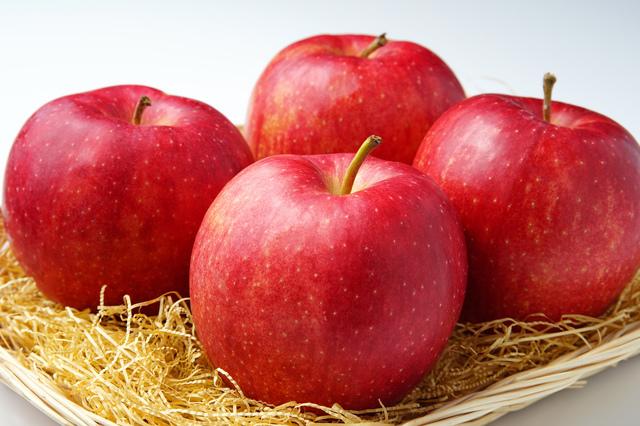 りんご,離乳食,りんご,