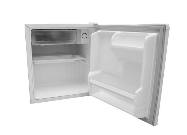 冷凍庫,離乳食,ミルク,