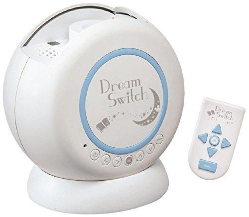 ディズニー ピクサーキャラクターズ Dream Switch(ドリーム スイッチ),クリスマスプレゼント,子ども,