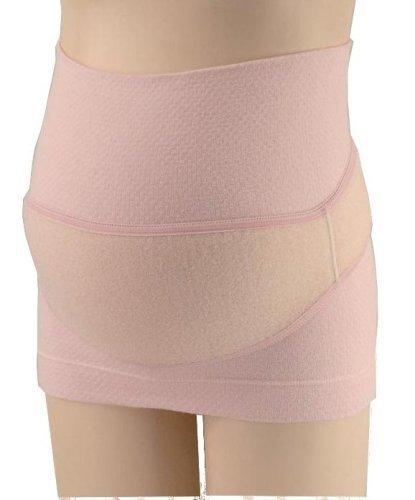 犬印本舗 妊婦帯 はじめて妊婦帯セット M~L ピンク HB-8106,腹帯,妊婦,人気