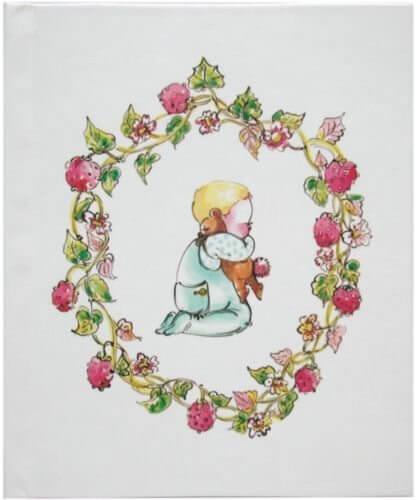 オリジナル絵本,赤ちゃん ,誕生記念品 ,おすすめ