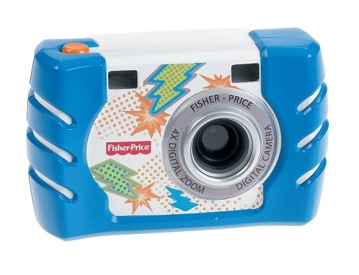 キッズ・タフ・デジタルカメラ,カメラ,子ども,写真