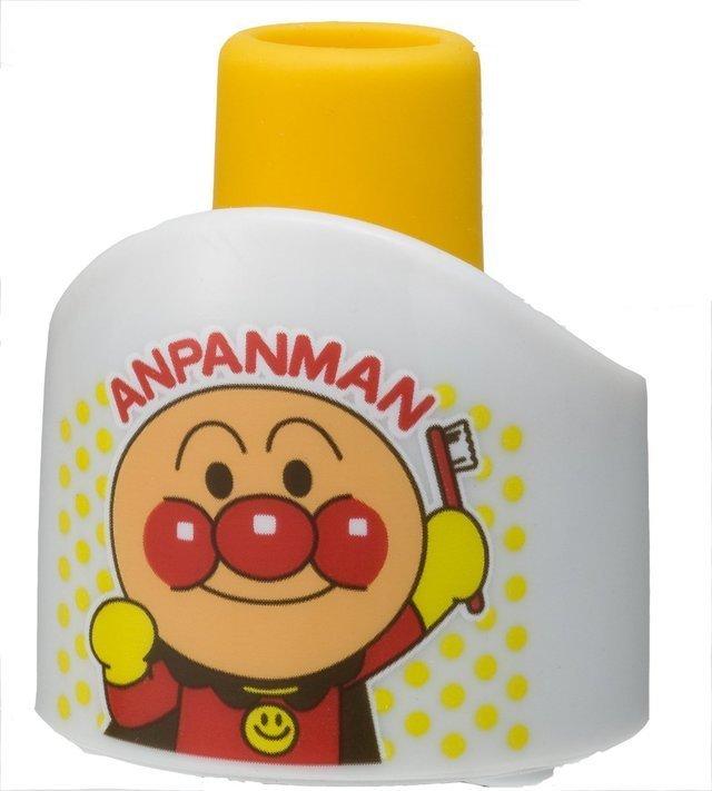 アンパンマン おしゃべりはみがきタイマー,子ども,歯磨き,おすすめ