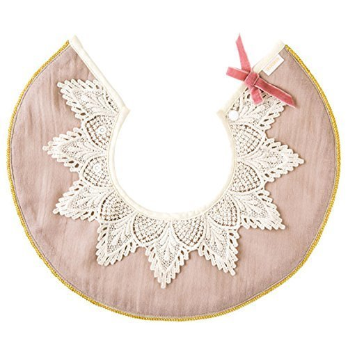 MARLMARL dolce (dolce 1 lace collar),マールマール,