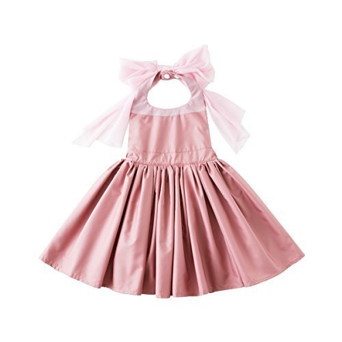 MARLMARL bouquet for baby (bouquet 2 rose pink),マールマール,